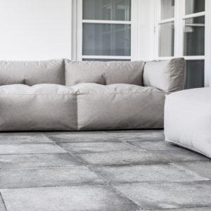 BRYCK Furniture