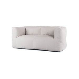 BRYCK COUCH | TWO SEAT
